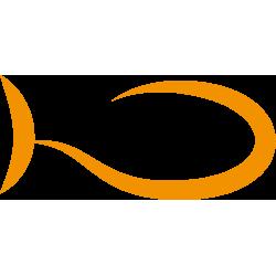 Logo Schöfisch.net